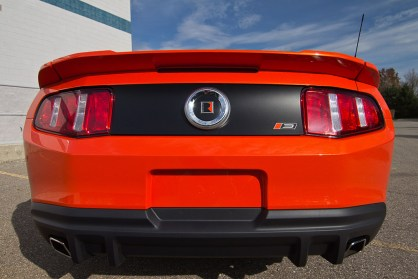 2012_Roush_MustangStage3PremierEdition3