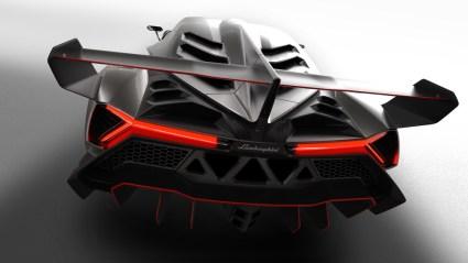 2013_Lamborghini_Veneno-4-1024