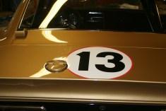 Smokey Camaro 23