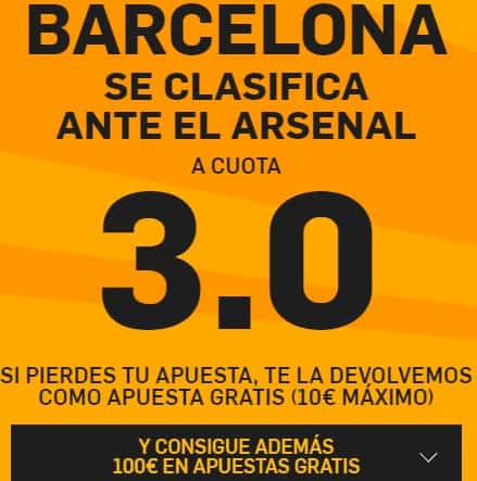barcelona-ars
