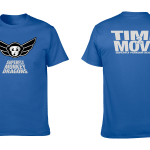 Superfly-Time-2-Move-T-Shirt-Blue-960