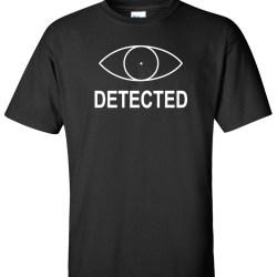 detected skyrim black