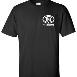 fn herstal small logo black