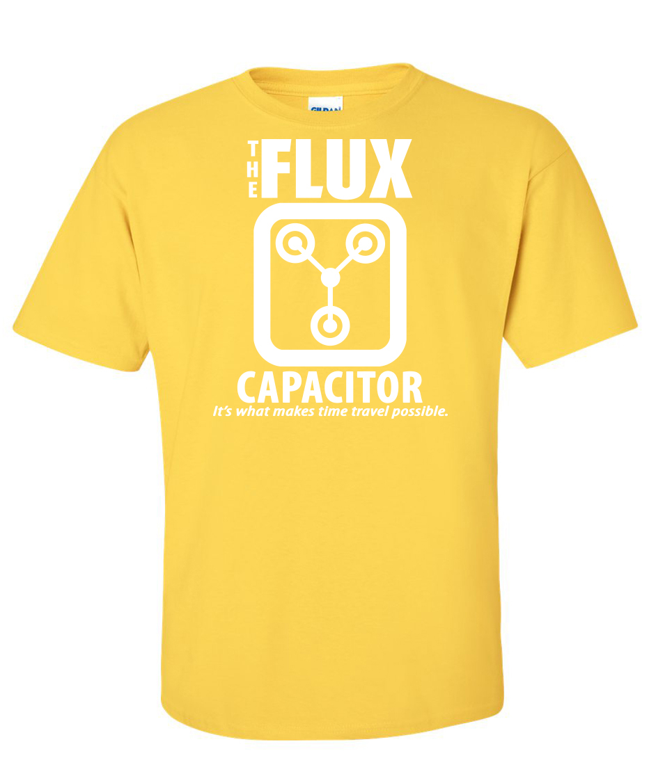 Film Capacitor Identification additionally Selecting Kvar For 3 Phase Motors furthermore Flux Capacitor Yellow furthermore Induction Motor As A Transformer in addition Electrical Capacitor Calculator. on starting capacitor sizing chart