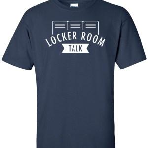locker-room-talk-trump-navy-blue