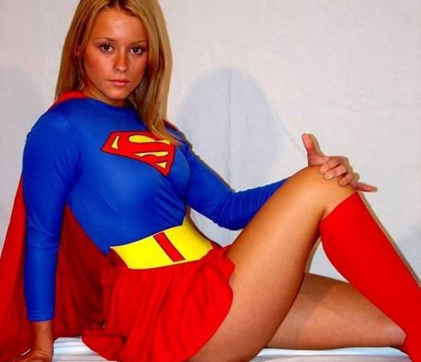 supermaryface-supergirl-costume-blackmilk-clothing-21