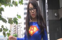 accel-girl-haruna-ayane-supergirl-superheroine-39