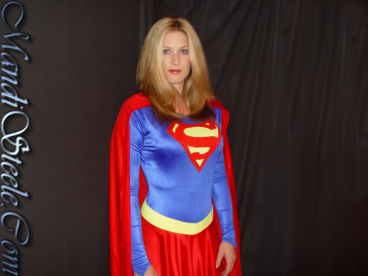 molly-quinn-supergirl-01   Superheroine Blog