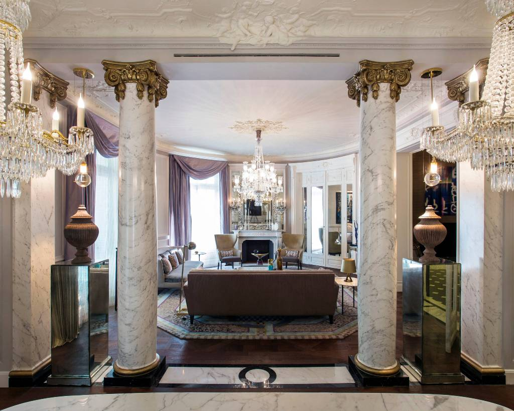Fullsize Of Interior Design Living Rooms
