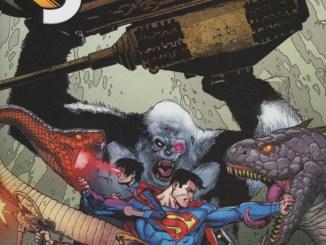12-superman09