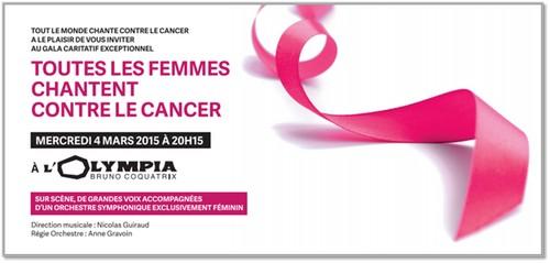TOUTES-LES-FEMMES-CHANTENT-CONTRE-LE-CANCER