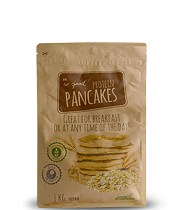 So Good! Protein Pancakes Bag 1.0 kg