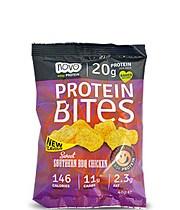 Protein Bites Southern BBQ Chicken 40 gram