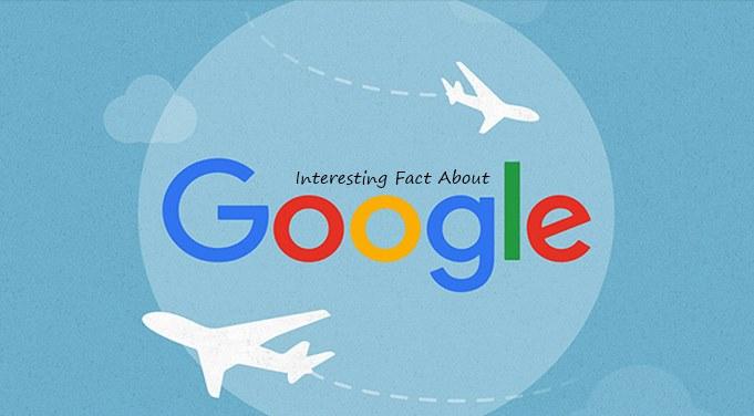 Google Ke Bare Me 10 Interesting Facts, Amazing Information Hindi Me