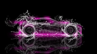 Toyota FT-1 Cool Hi-Res Wallpapers | SupraMKV - 2018 2019 New Toyota Supra Forum (MKV Generation)