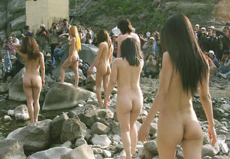 north korean pleasure women