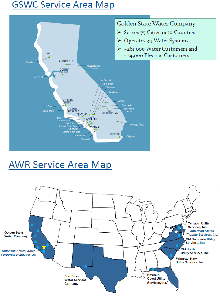 awr-service-area