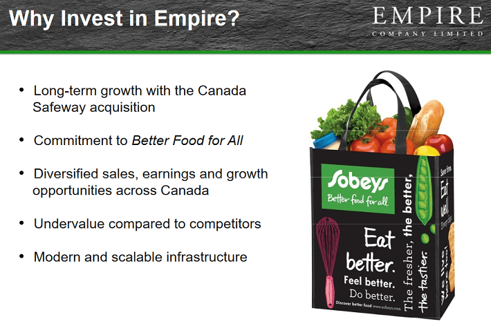 empire-company-why-invest