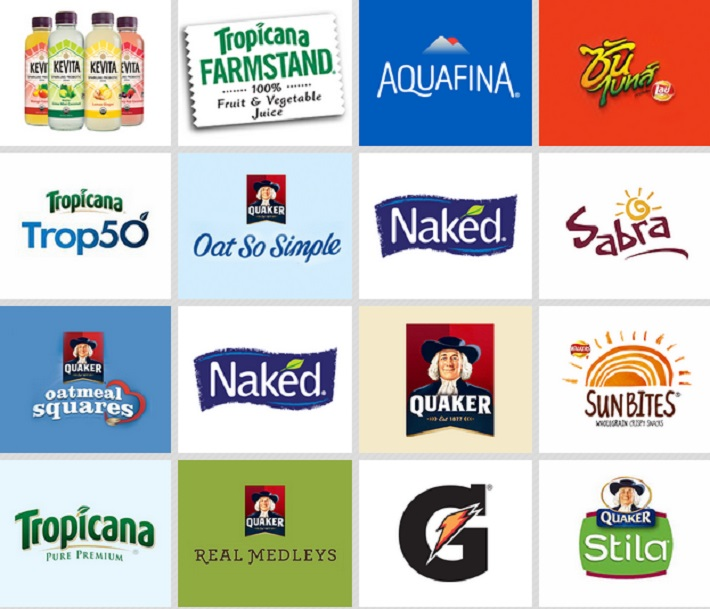 pep-brands-image