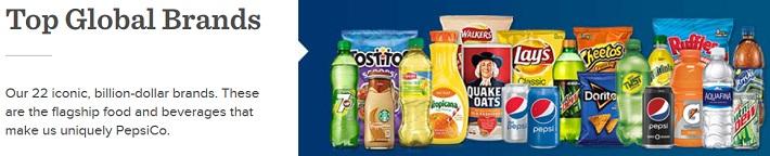 PEP Brands