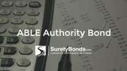 able authority