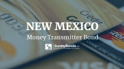 New Mexico money transmitters
