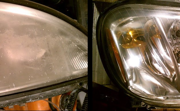 headlights_before-after