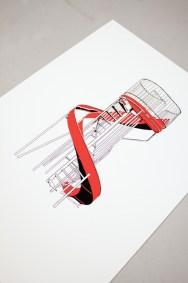 TPerman-Slide-01