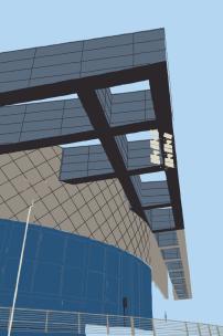 GC-Arena-15