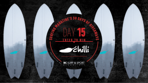 Chilli_Surfboards_30_days_16x9_1