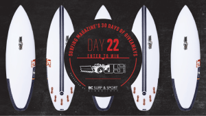 JS_Surfboards_30_days_16x9_1新