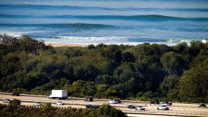 Lowers_2011_ellis_01_Featured