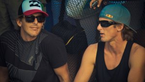 Andy_bruce_irons_Joli_HU12356_re