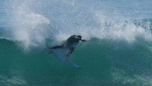 JordySmith_Lowers_10.17_Featured1