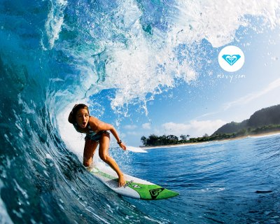 Surfing Wallpapers