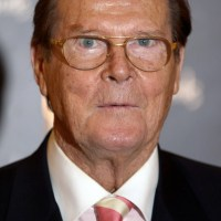 Roger Moore Plastic Surgery Before After, Body Size