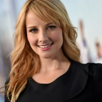 Melissa Rauch Plastic Surgery Before After, Breast Implants