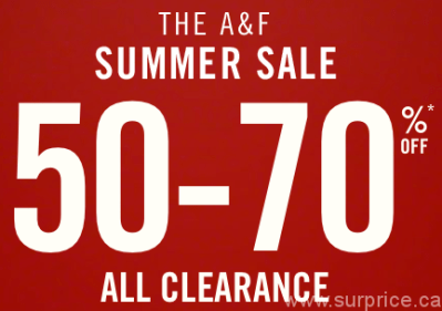 clearance oakleys  af-clearance-again