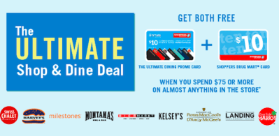 shoppers-gift-cards-event