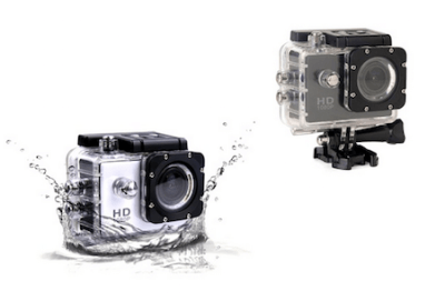 sjcam-waterproof