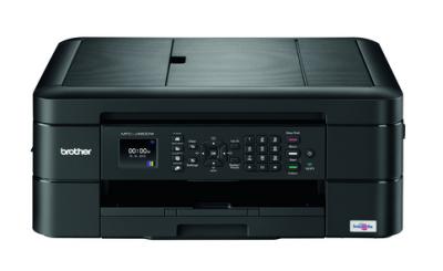 amazon-brother-printer