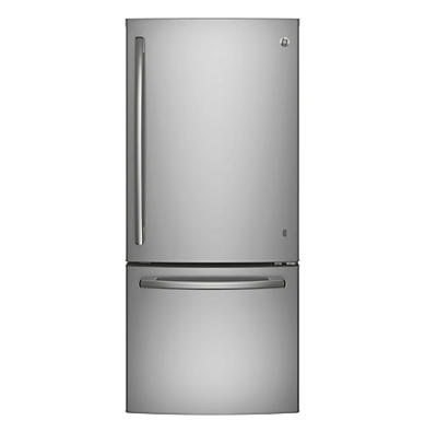 home-depot-big-appliances