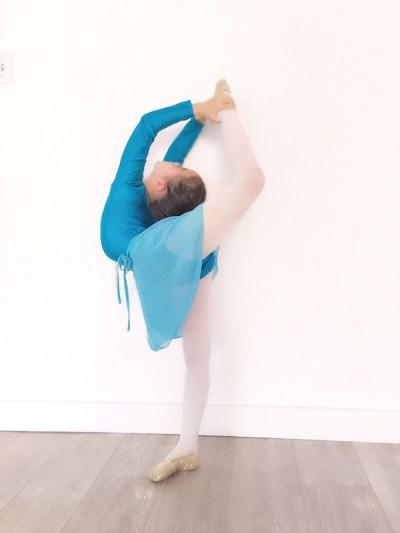 phonix-dance-2-a