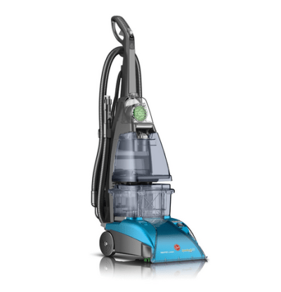 hoover-steamvac-clean