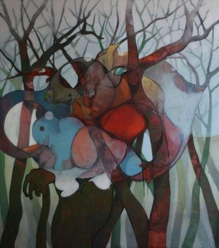 Homogeneity - Mohammad Zaza