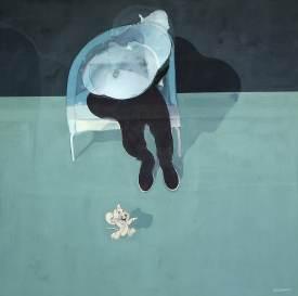 Jerry - Mohammad Zaza