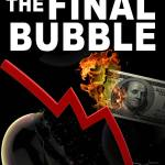 Surving The Final Bubble Book