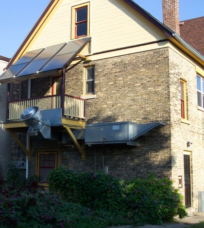 {Infographic} Environmental Benefits Of Going Solar At Home