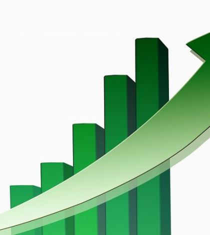 Go Green to Get Green: The Financial Benefits of a Sustainable Business