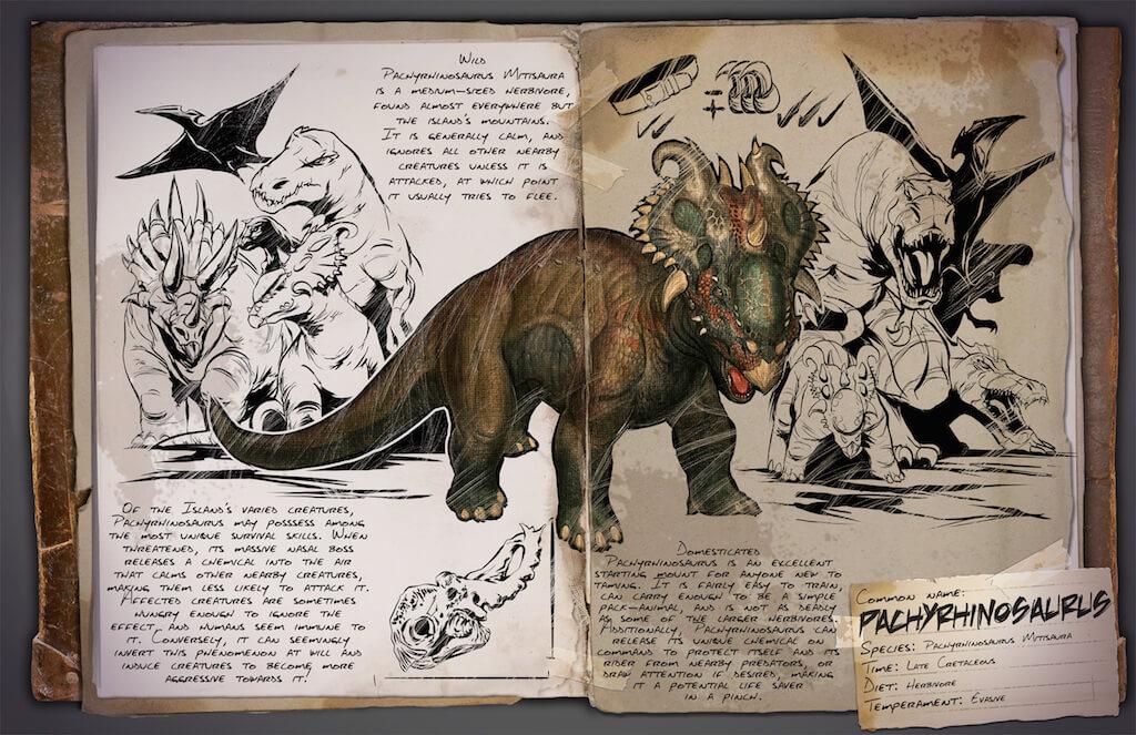 Dossier_Pachyrhinosaurus